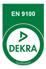 DEKRA - EN 9100